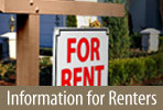Renter: 9 Things Every Renter Should Know...